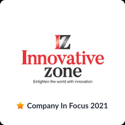 Innovative Zone