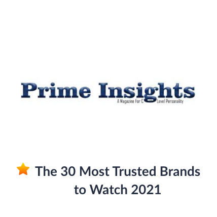 Prime Insights